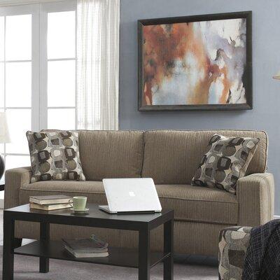 RTA Santa Cruz Sofa by Serta at Home