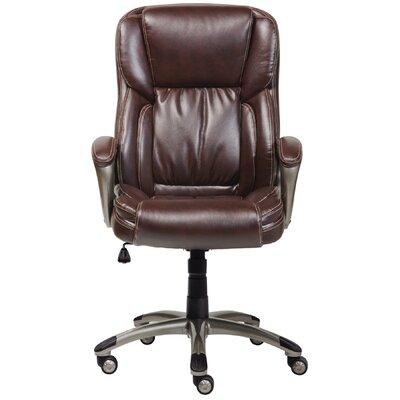 Serta at Home Eliza Executive Chair