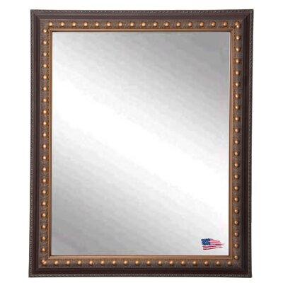Ava Classic Wall Mirror by Rayne Mirrors