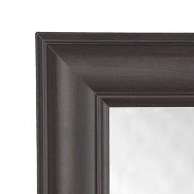 Rayne Mirrors Jovie Jane  Brazilian Tall Mirror