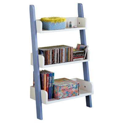 "TMS Children's 36"" Bookcase"