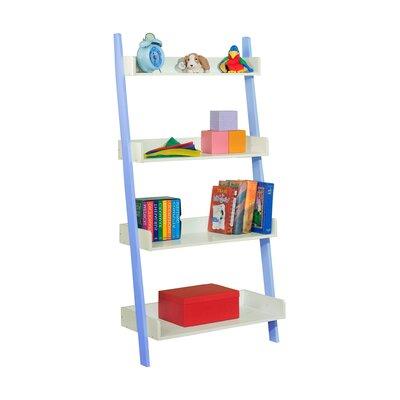 "TMS Kids 55"" Bookcase"