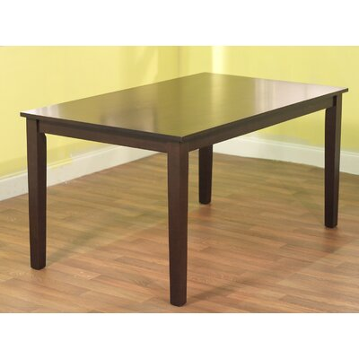 Havana Dining Table by TMS