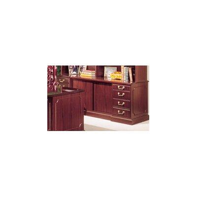 High Point Furniture Bedford 2 Door Credenza