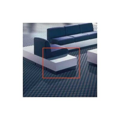 High Point Furniture 7300 Series Modular Connector Table