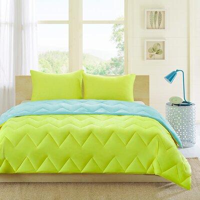 Trixie Mini Comforter Set by Intelligent Design