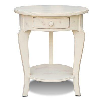 CasaMia Camille End Table