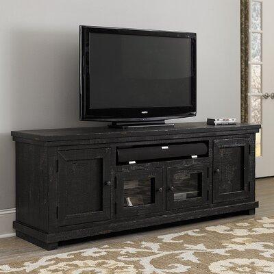 Woodbridge Home Designs Warren Tv Stand Reviews Wayfair