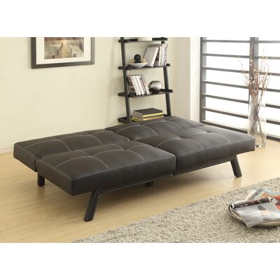 ... Woodbridge Home Designs Furniture Review By Woodbridge Home Designs  Only Sleeper Sofa Reviews Wayfair ...