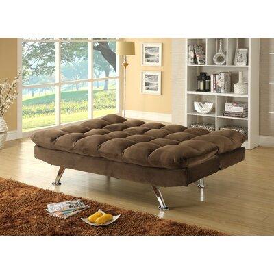 Woodbridge Home Designs Jazz Sleeper Sofa Reviews Wayfair