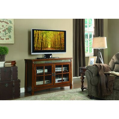 Woodbridge Home Designs Falls Tv Stand Reviews Wayfair