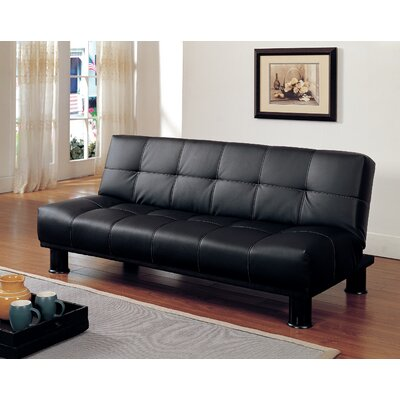 Woodhaven Hill HE4416 Series Convertible Sofa