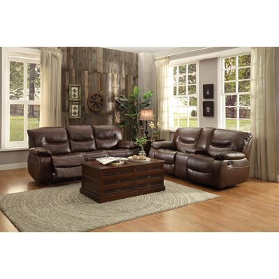 Woodbridge home designs friedrich coffee table with lift - Woodbridge home designs avalon coffee table ...