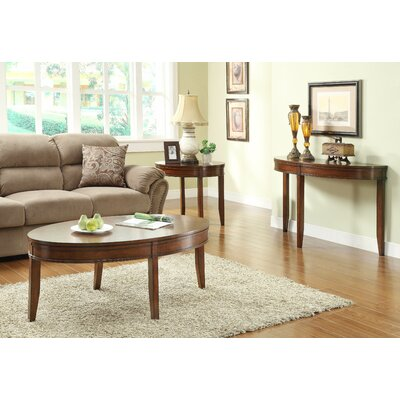 Woodbridge home designs parrish coffee table reviews - Woodbridge home designs avalon coffee table ...
