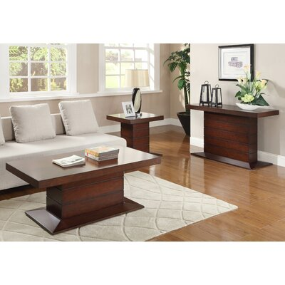 Nast coffee table wayfair - Woodbridge home designs avalon coffee table ...