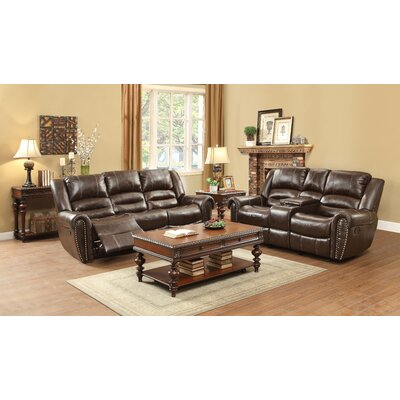 Woodbridge Home Designs Center Hill Living Room Collection Reviews Wayfair