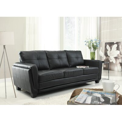 Woodhaven Hill HE5129 Dwyer Sofa
