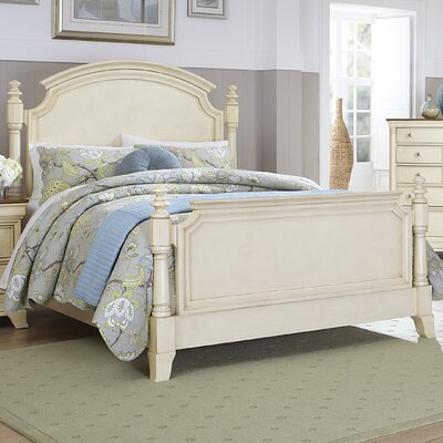 island chamfer canopy bed beds bedroom furniture sets page21