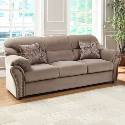 Woodhaven Hill HE6981 Valentina Sofa
