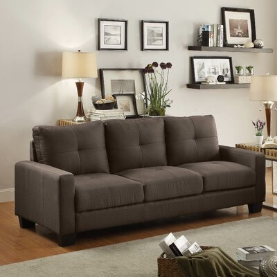 Woodhaven Hill Ramsey Sofa Reviews Wayfair