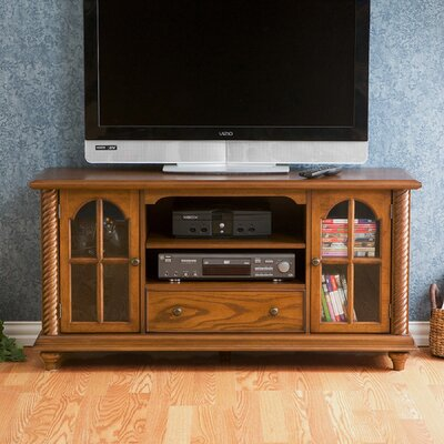 Folgate TV Stand by Woodhaven Hill