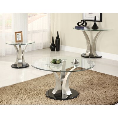 Woodbridge home designs charlaine coffee table reviews - Woodbridge home designs avalon coffee table ...