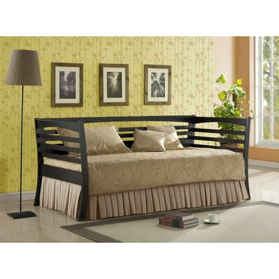 Woodhaven Hill Emma Daybed Reviews Wayfair