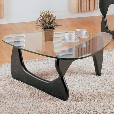 Woodbridge home designs chorus coffee table reviews - Woodbridge home designs avalon coffee table ...