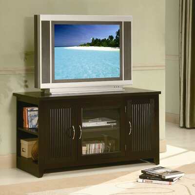 TV Stand by Woodhaven Hill