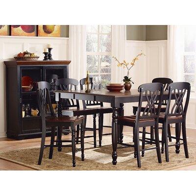 woodbridge home designs ohana side chair amp reviews wayfair woodbridge home designs creswell side chair amp reviews