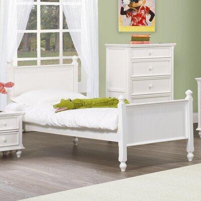 2x4 Outdoor Table Plans Wood Shed Plans Designs Woodbridge Home Designs Bedroom Furniture