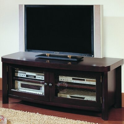 Brussel TV Stand by Woodhaven Hill