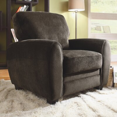 Rubin Chair by Woodhaven Hill