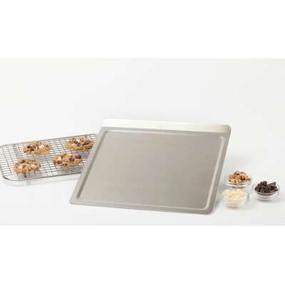 Small Cookie Sheet by 360 Cookware