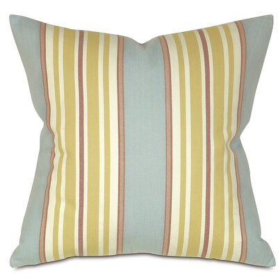 Lauderdale Throw Pillow by Thom Filicia Home Collection