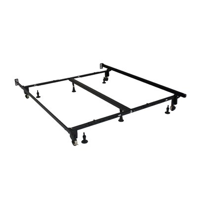 Serta Bed Frame by Hollywood Bed Frame