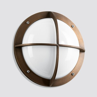 BOOM Flush Mount Product Photo