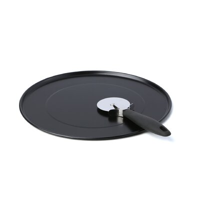 Pizza Pan by Breville