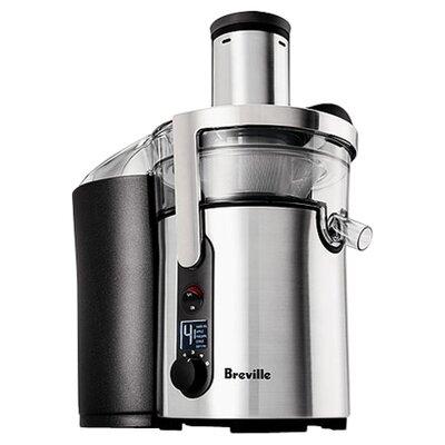 Ikon Multi-Speed Juicer by Breville