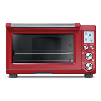 The Smart Oven by Breville