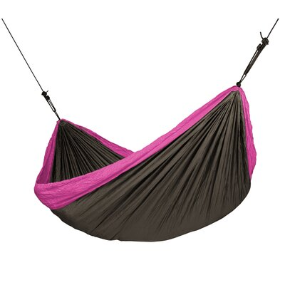 Colibri Double Travel Hammock by La Siesta