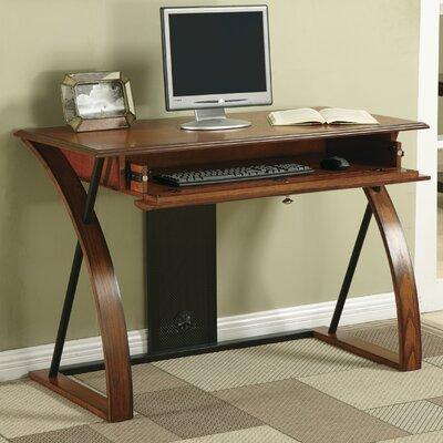 OSP Designs Aurora Computer Desk