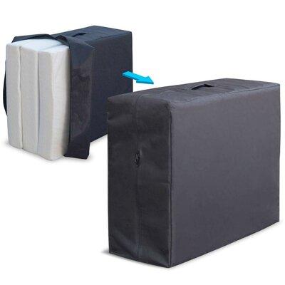 best rated memory foam king size mattress
