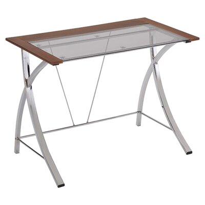 Sturdy Writing Desk by ORE Furniture
