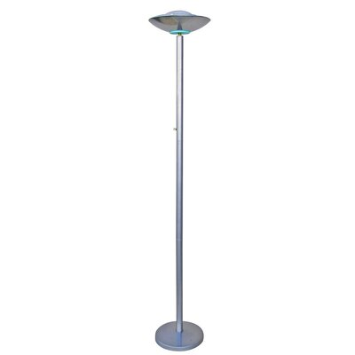 6799 for Micah 88 arch floor lamp with dimmer function