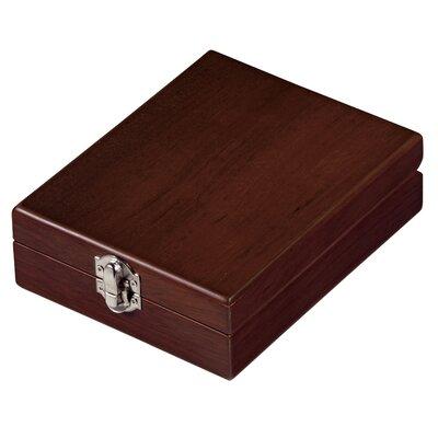 Howard Miller® 2 Piece Vintage Wine Box Set