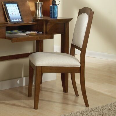 Impressions Kid Desk Chair by LC Kids