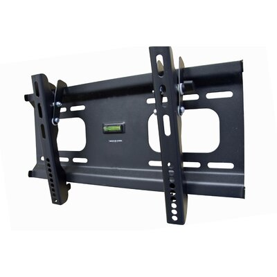 """Low Profile Tilt Universal Wall Mount for 23"""" - 42"""" LCD/Plasma/LED Product Photo"""