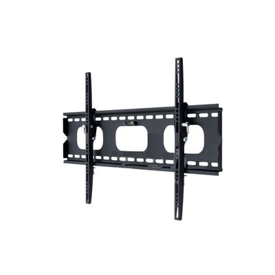 "Low Profile Tilt Universal Wall Mount for 32"" - 60"" LCD/Plasma/LED Product Photo"