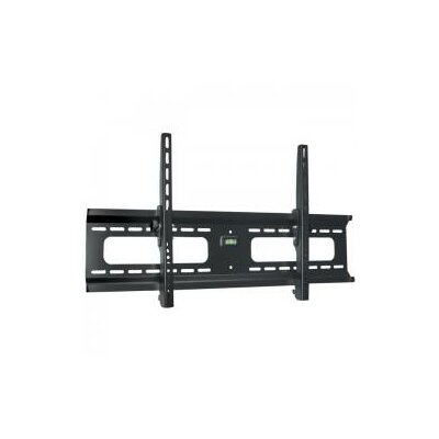 """Low Profile Tilt Wall Mount for 36"""" - 63"""" LCD/Plasma/LED Product Photo"""